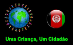 portugues